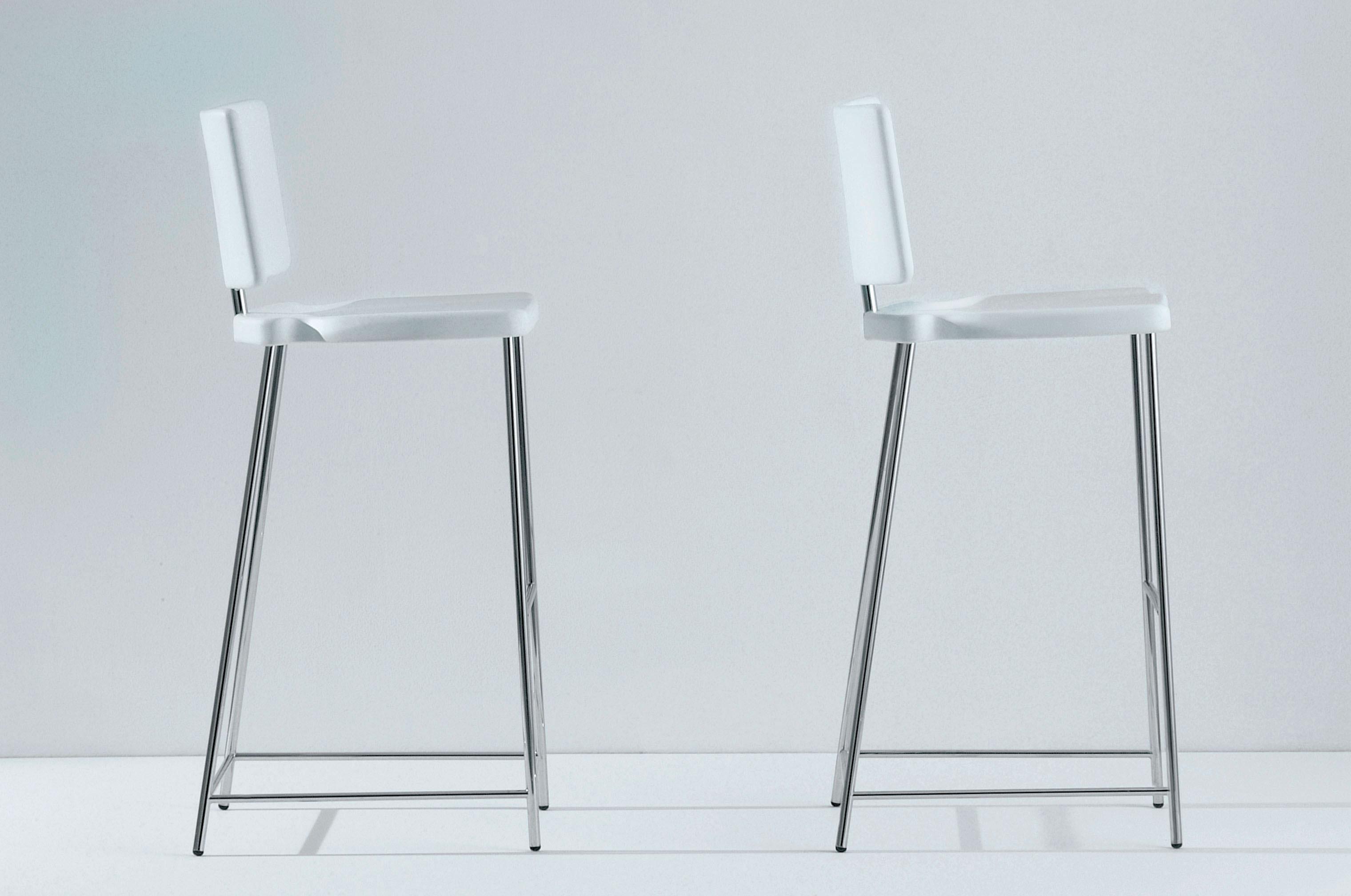 Fantastic Luzern Jean Nouvel Design Lamtechconsult Wood Chair Design Ideas Lamtechconsultcom