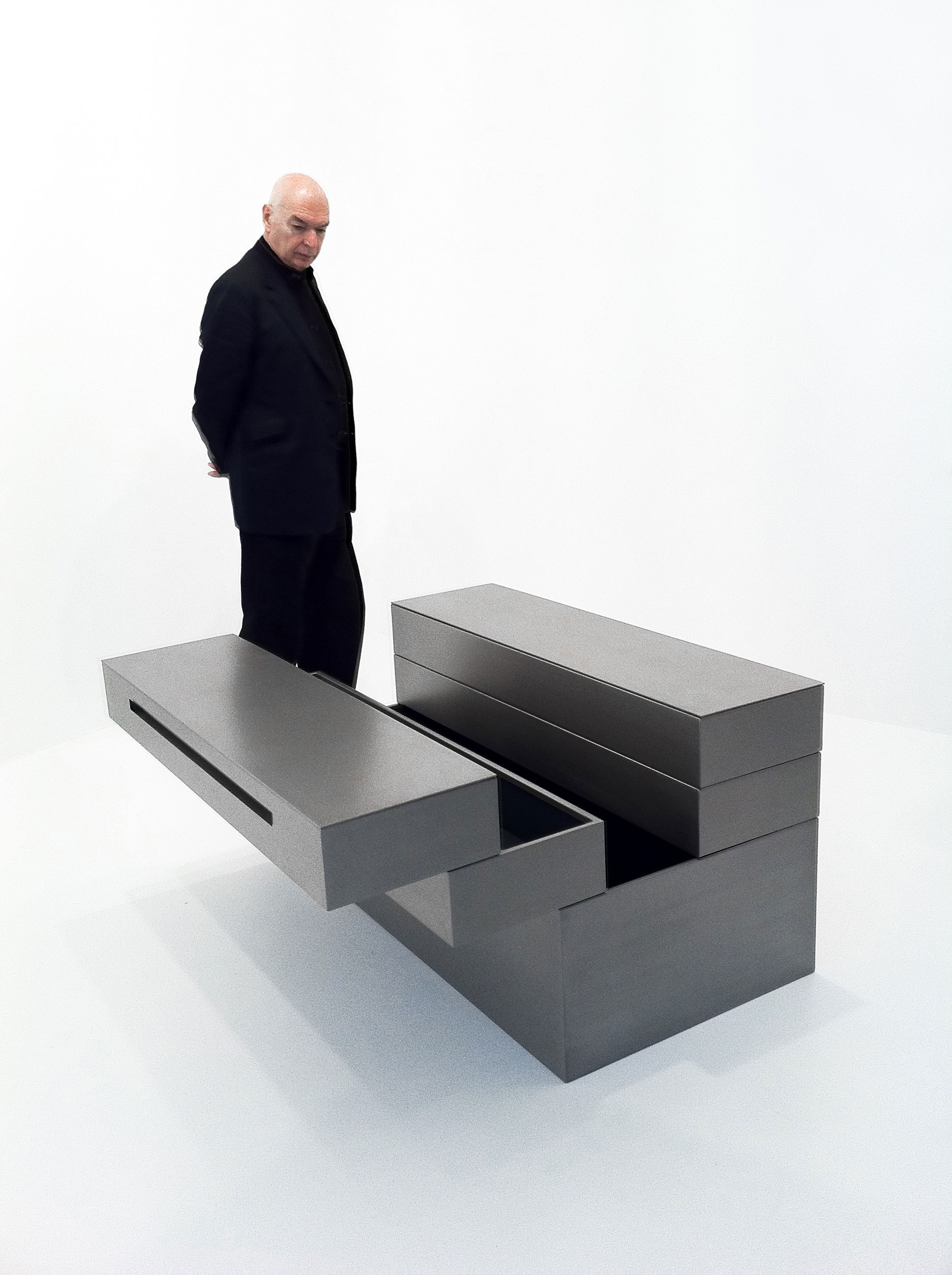 bo te outils jean nouvel design. Black Bedroom Furniture Sets. Home Design Ideas