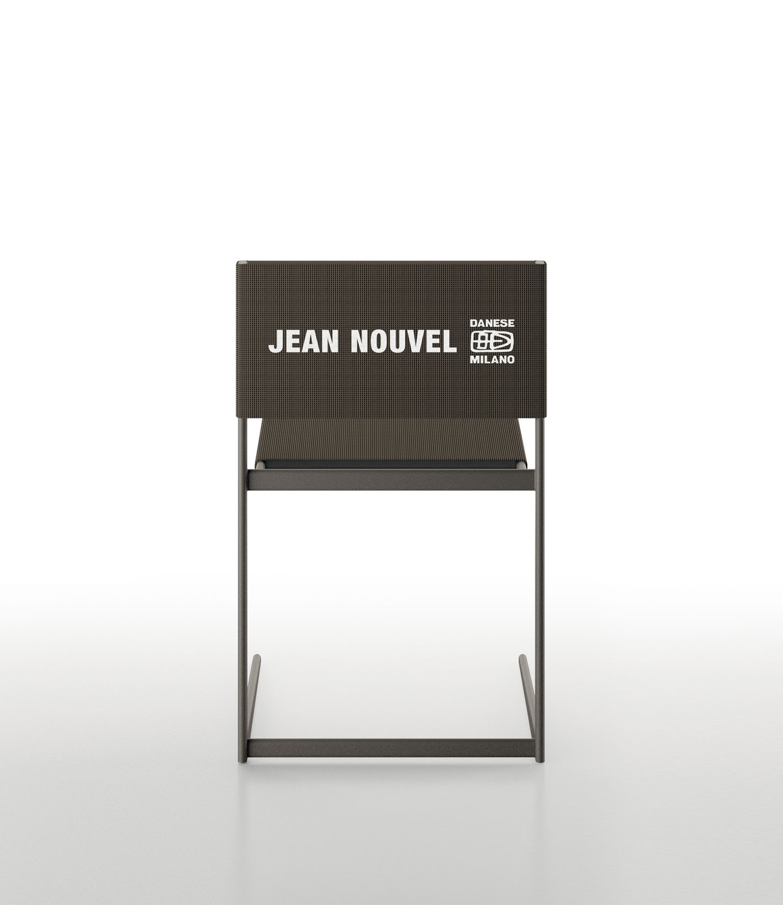 Moritz jean nouvel design for Jean nouvel design