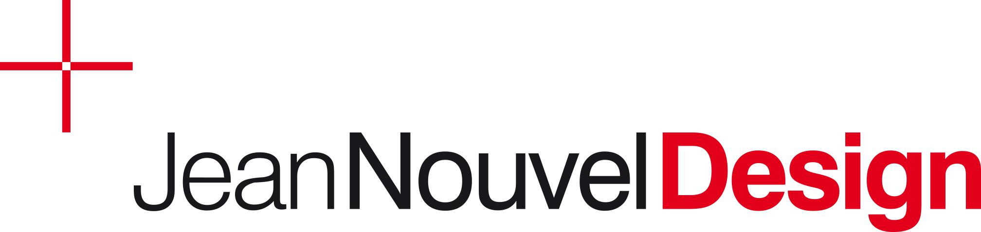 maison & objet - CREATOR OF THE YEAR - Jean Nouvel Design